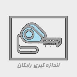 قیمت توری پلیسه تهران